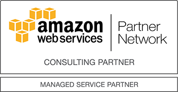 amazon | Partner Network - Consulting Partner